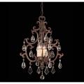 3-1405-4-56 Florence Savoy House, подвесной светильник