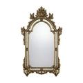 4-FD093-6-218 Sofia Savoy House, зеркало