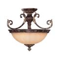 6-751-3-241 Grenada Savoy House, светильник