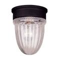 KP-5-4901C-31 Jelly Jar Savoy House, потолочный светильник