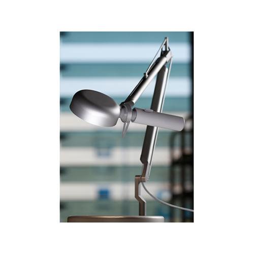 BILL cable grey Tobias Grau, настенный светильник